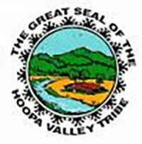 Hoopa Seal