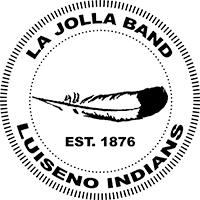 La Jolla Seal